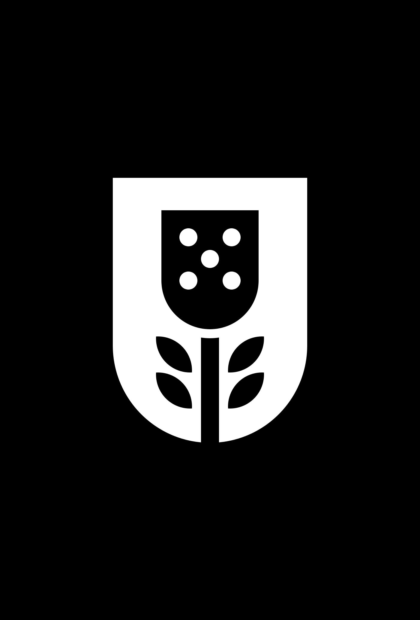 BrunoSilva-Logos-001