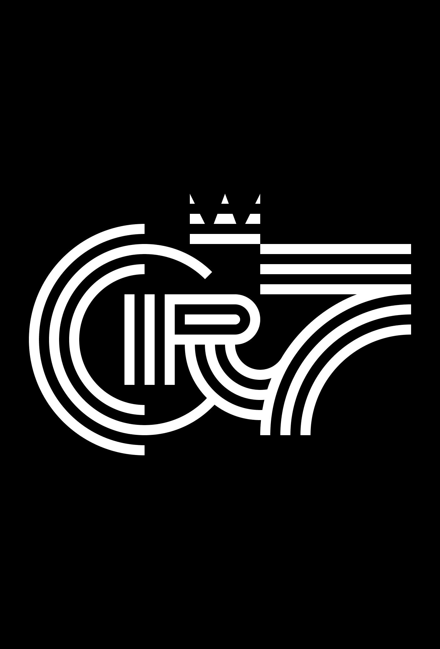 BrunoSilva-Logos-002