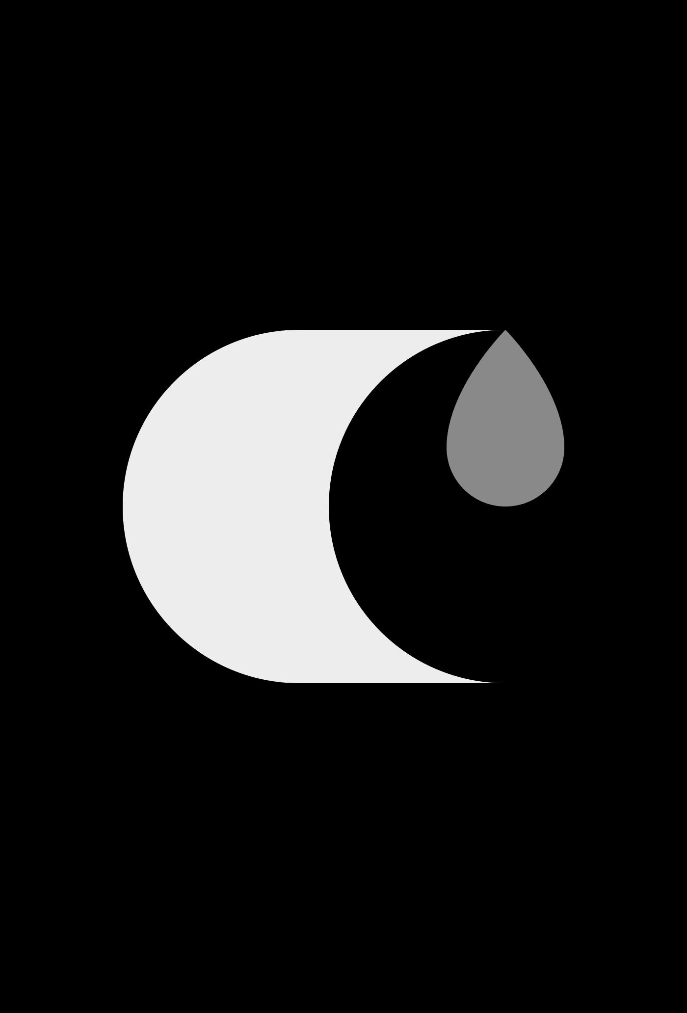 BrunoSilva-Logos-003