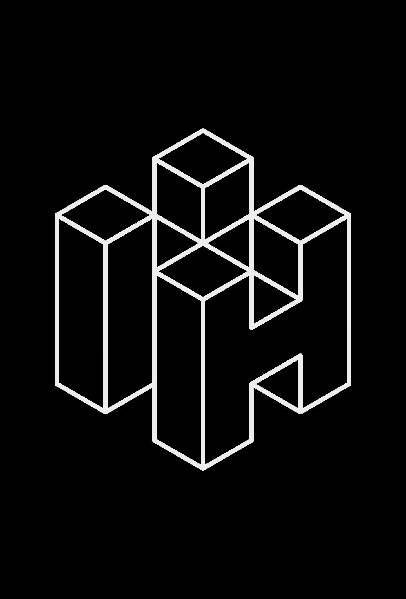 BrunoSilva-Logos-004