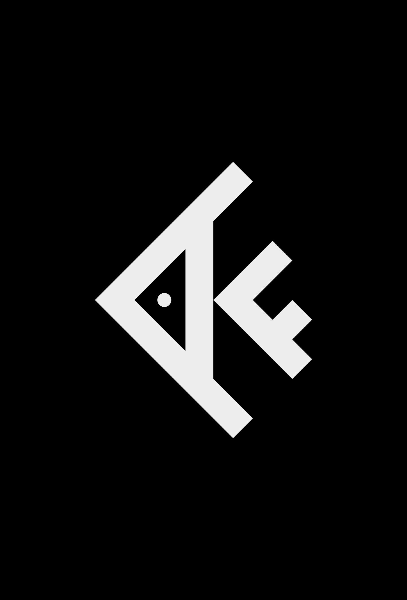 BrunoSilva-Logos-005