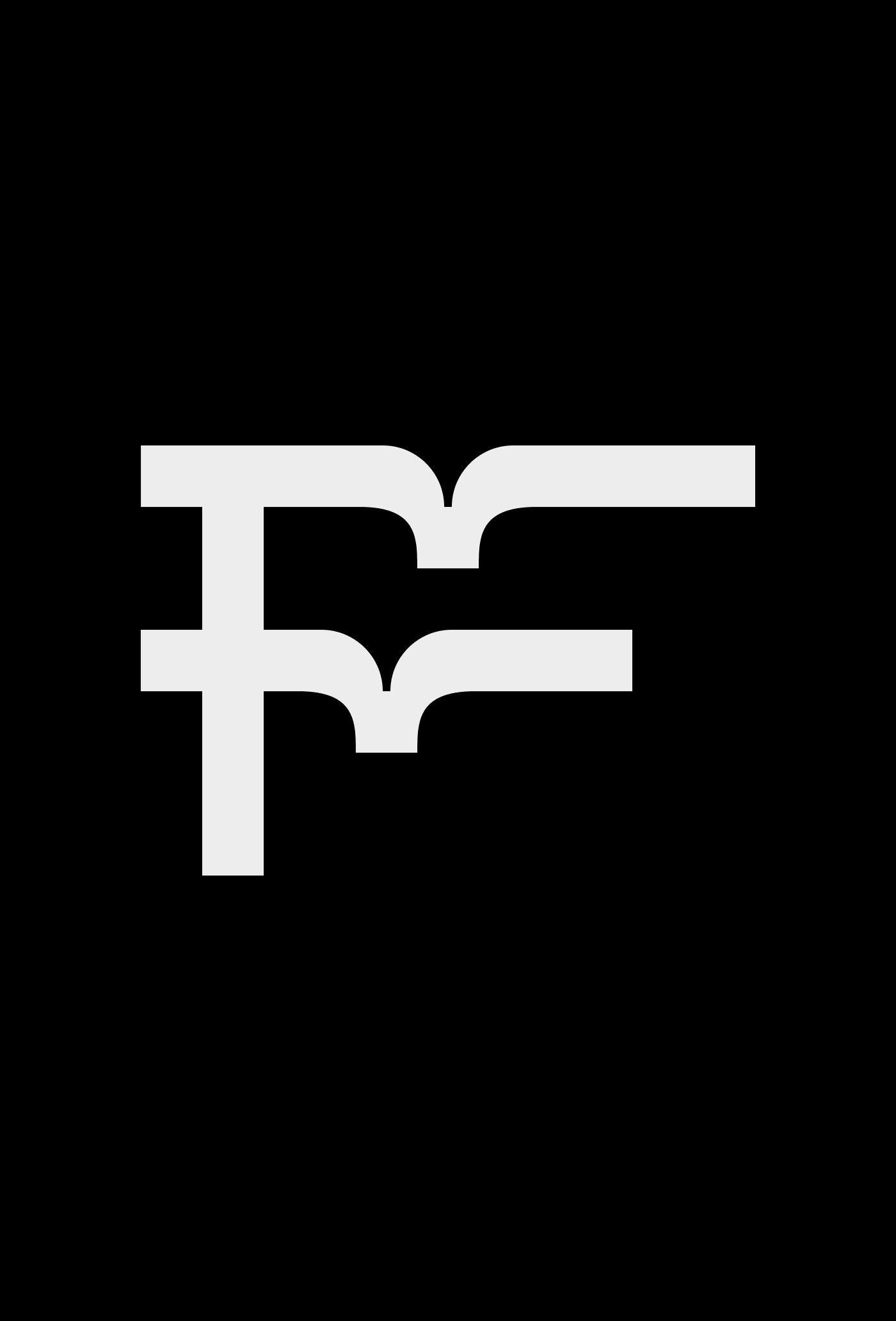 BrunoSilva-Logos-006