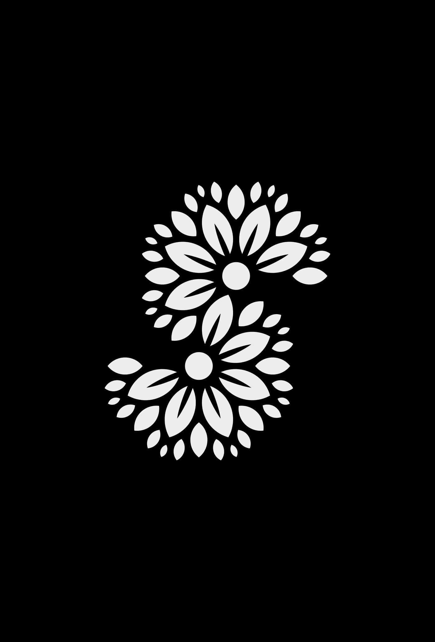 BrunoSilva-Logos-007