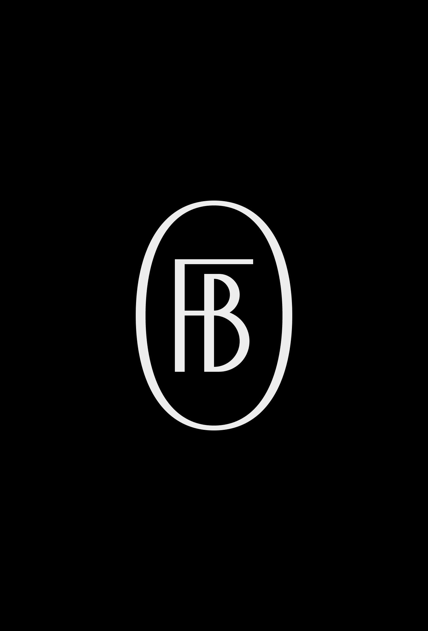 BrunoSilva-Logos-009