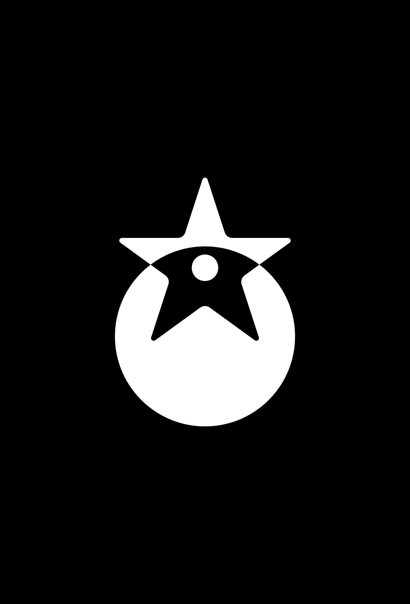 BrunoSilva-Logos-010