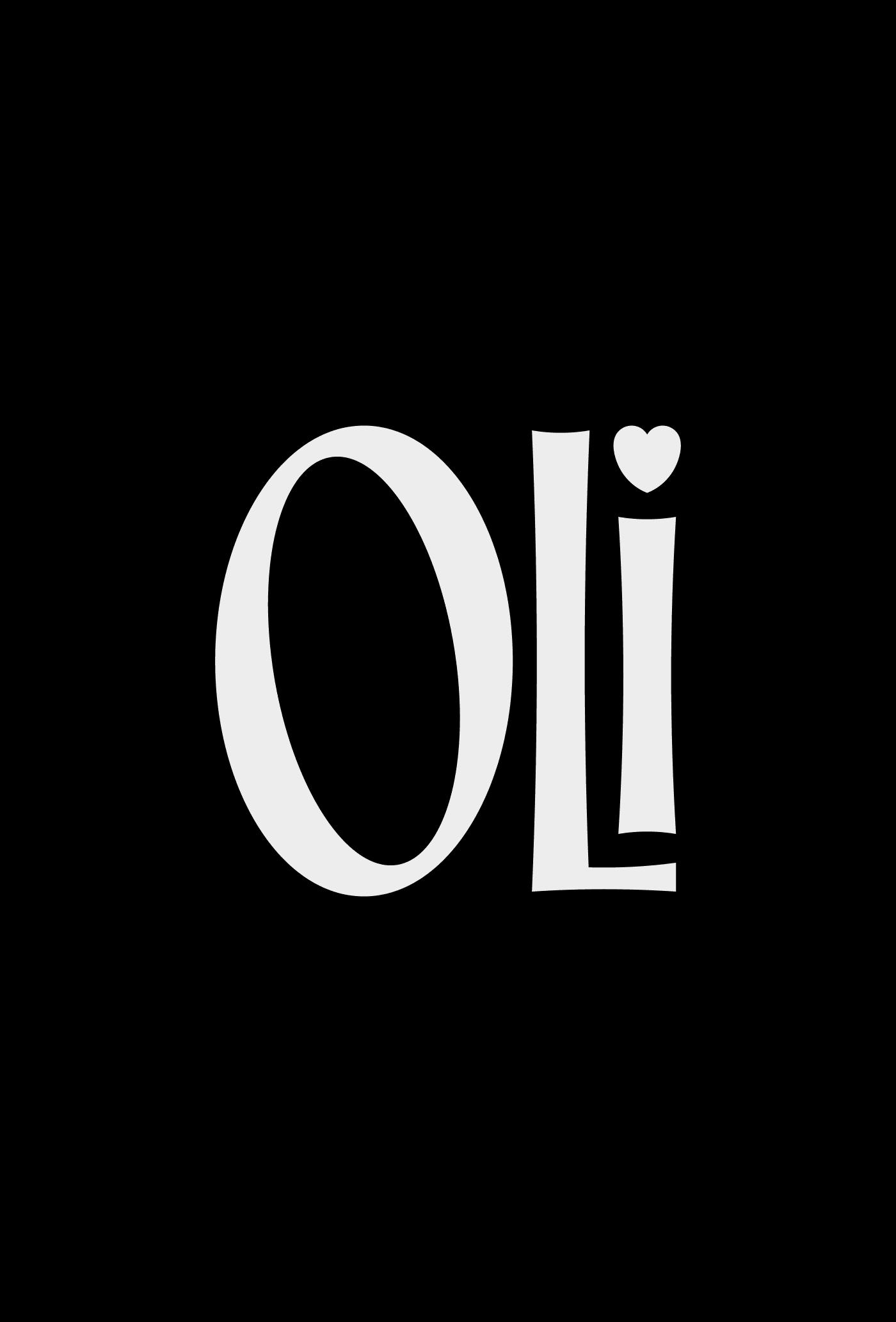 BrunoSilva-Logos-011
