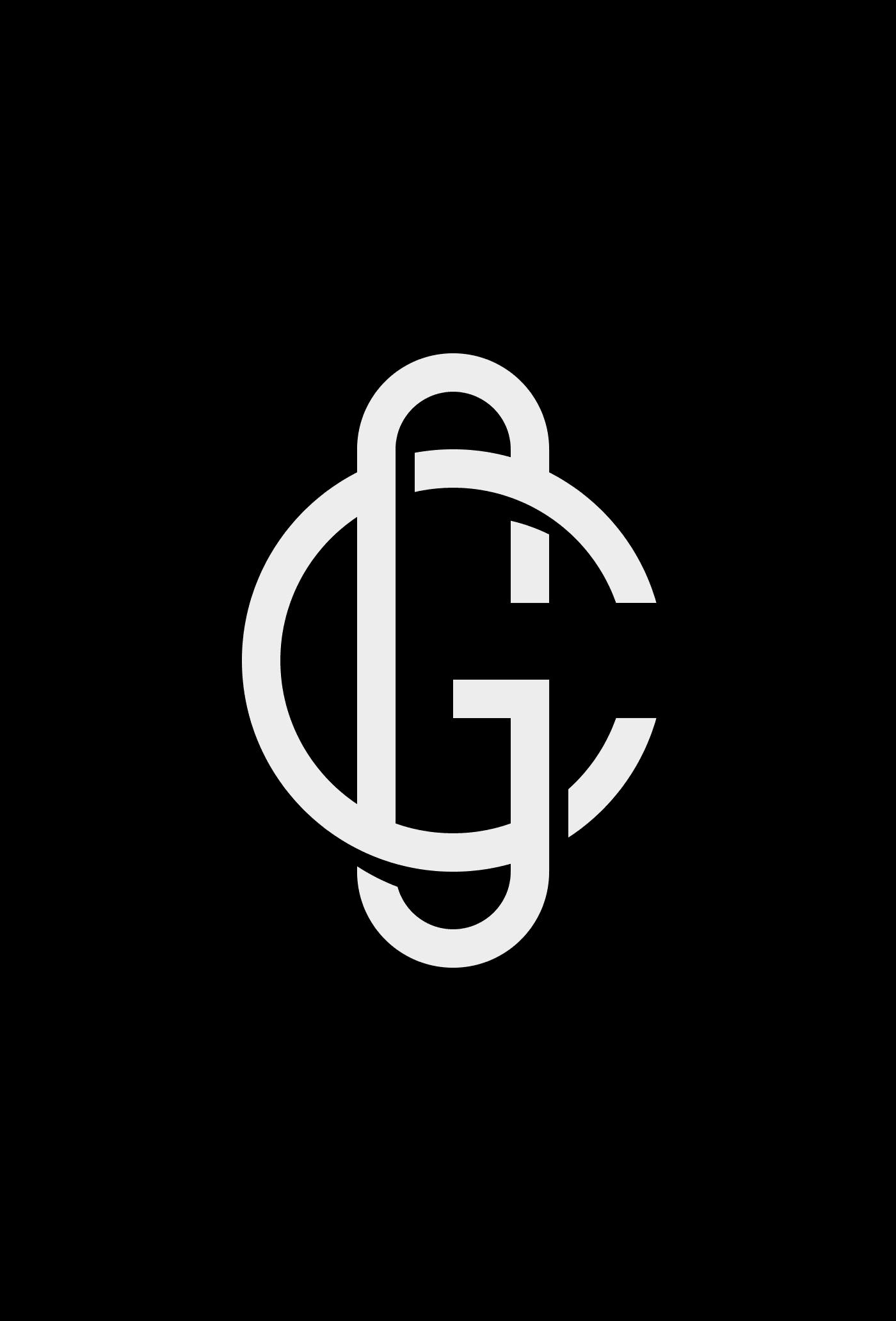 BrunoSilva-Logos-012