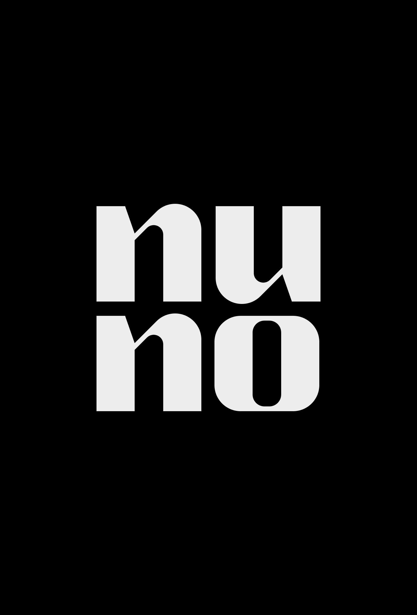 BrunoSilva-Logos-013