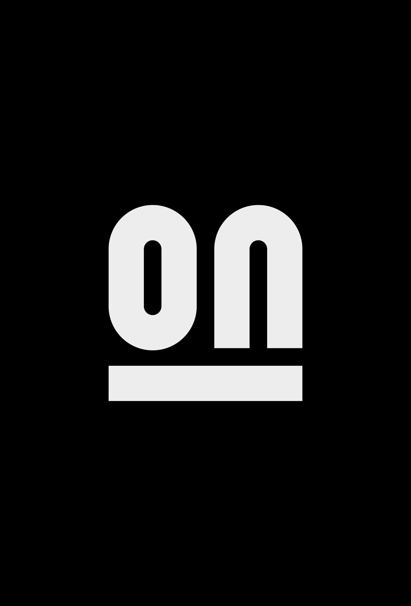 BrunoSilva-Logos-014